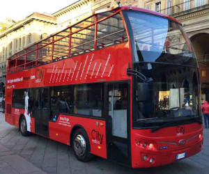 bus-City-Red-Bus-sightseeing-Bologna-2018-3