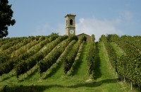campanile - Copia