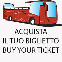 shop cityredbus