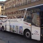 CITY TOUR IN PIAZZA MAGGIORE