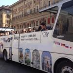 CITY TOUR PIAZZA MAGGIORE