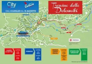 itinerari-TRENINO-DELLE-DOLOMITI-2016-600x400px