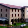 museo-patrimonio-industriale-(2)