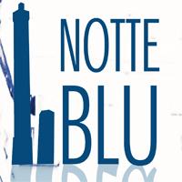 notteBLu2016-CRB