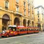trenino-citybo-express--city-center-tour-3