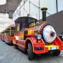 trenino-citybo-express--city-center-tour-5