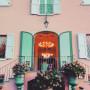 Villa Scarani-cityredbus